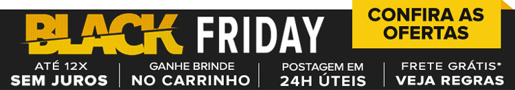 Banner Black Friday Suplementos Baratos 2018
