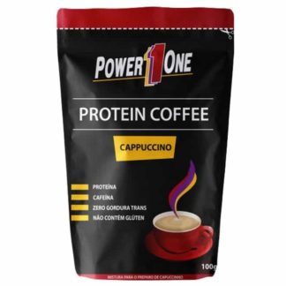 cafe-proteico-100g-power1one