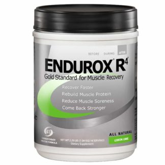 Endurox R4 (1040g Lime) Pacific Health