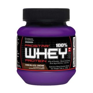 ProStar Whey Protein (30g) Ultimate Nutrition